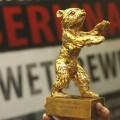 Награда Берлинале в Германии