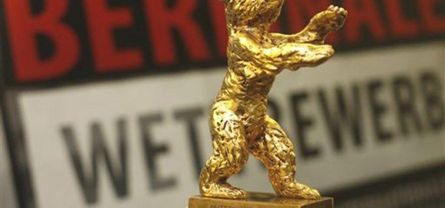 Всенародный фестиваль золотого льва — Берлинале