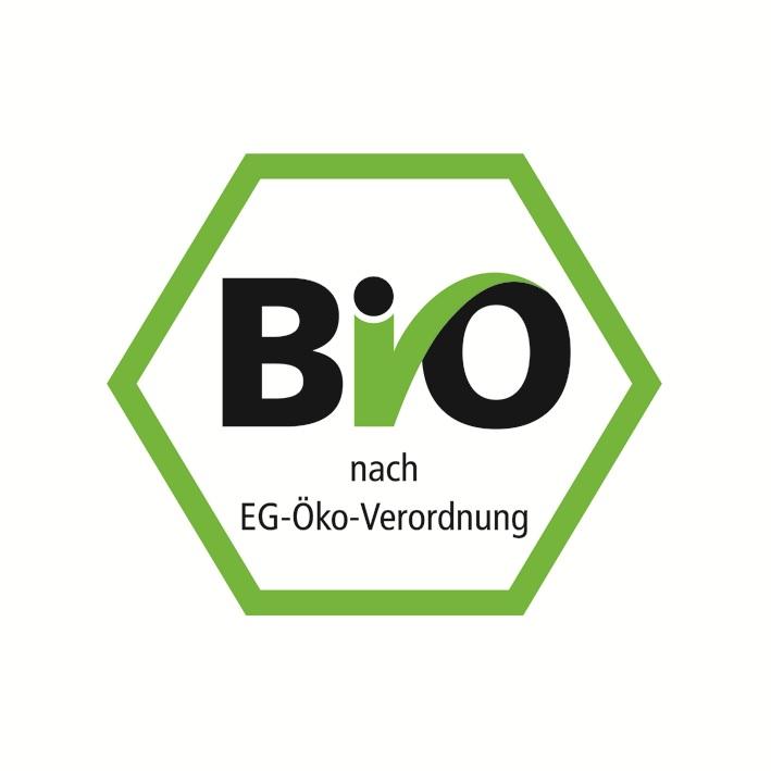 Экологические товары