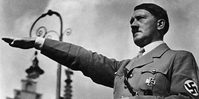 Картинки по запросу Гитлер
