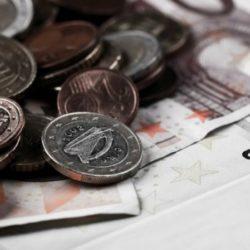 средняя зарплата в германии