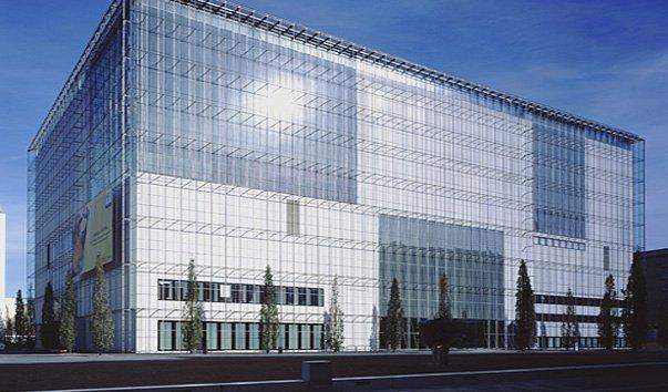 Музей изобразительного искусства в Лейпциге