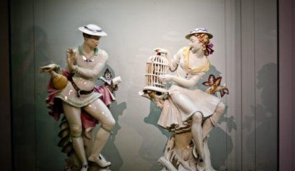 5 интереснейших музеев Берлина