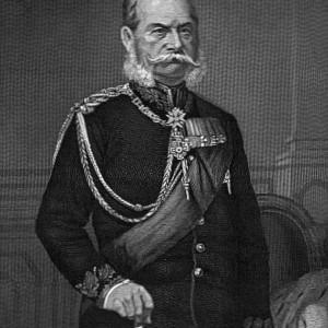 Вильгельм I Германия