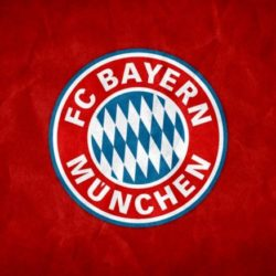ФК «Бавария»