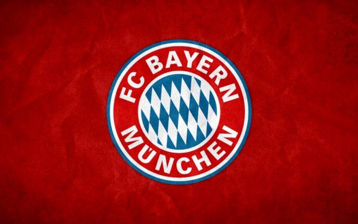 История ФК Бавария