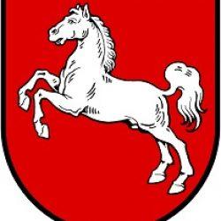 Нижняя Саксония — Niedersachsen
