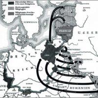 Немецкий План Ост