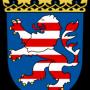 Гессен — Hessen